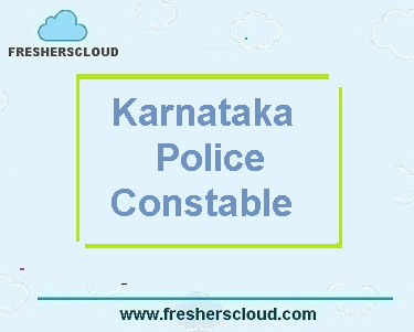 Karnataka Police Constable Previous Question Papers