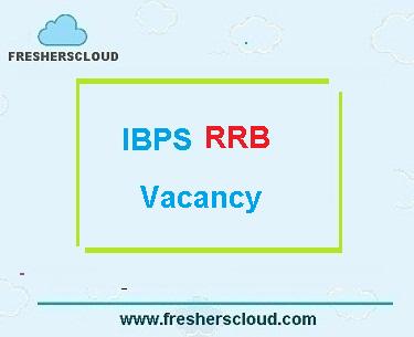 IBPS RRB Clerk Notification